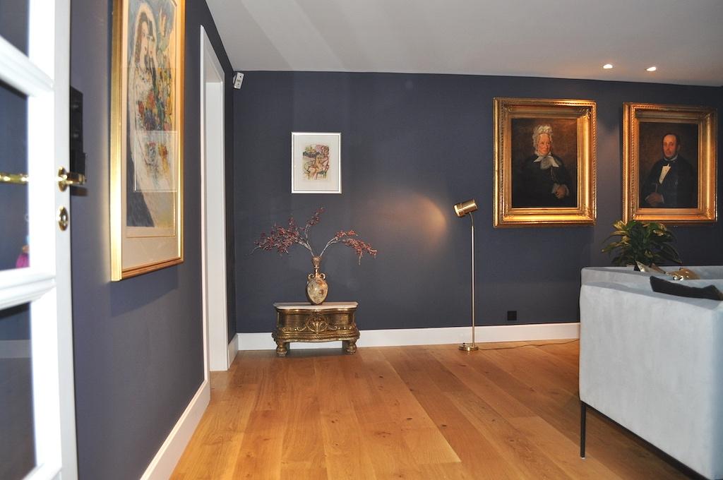 Hjem interiør kjellerstue interiørdesign oslo.jpg