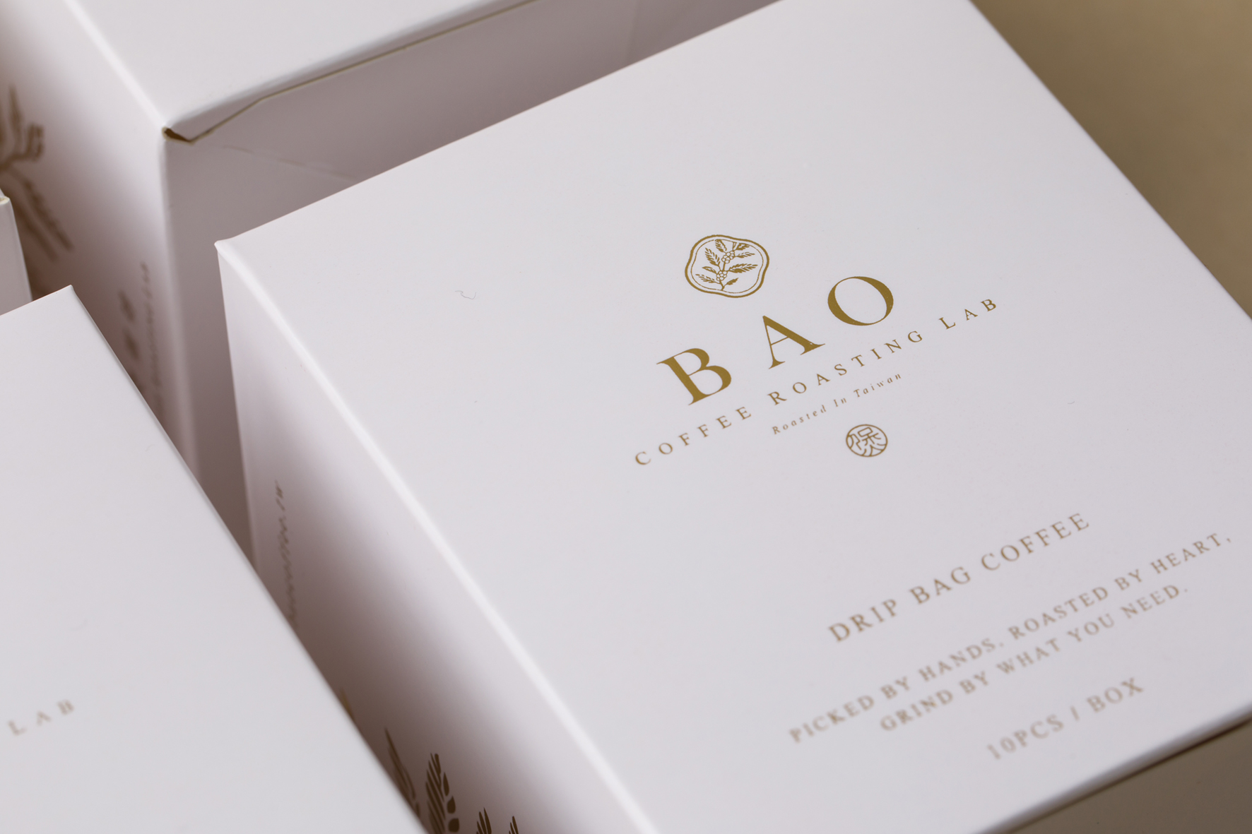 studiopros_Bao packaging_12.jpg