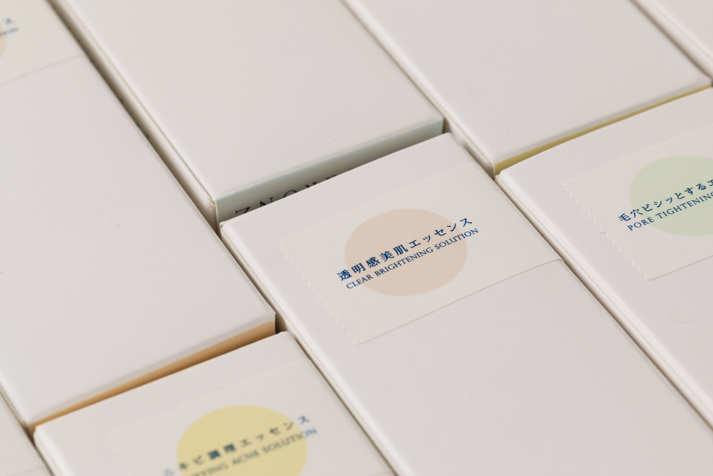 studiopros_NNN packaging_11.jpg