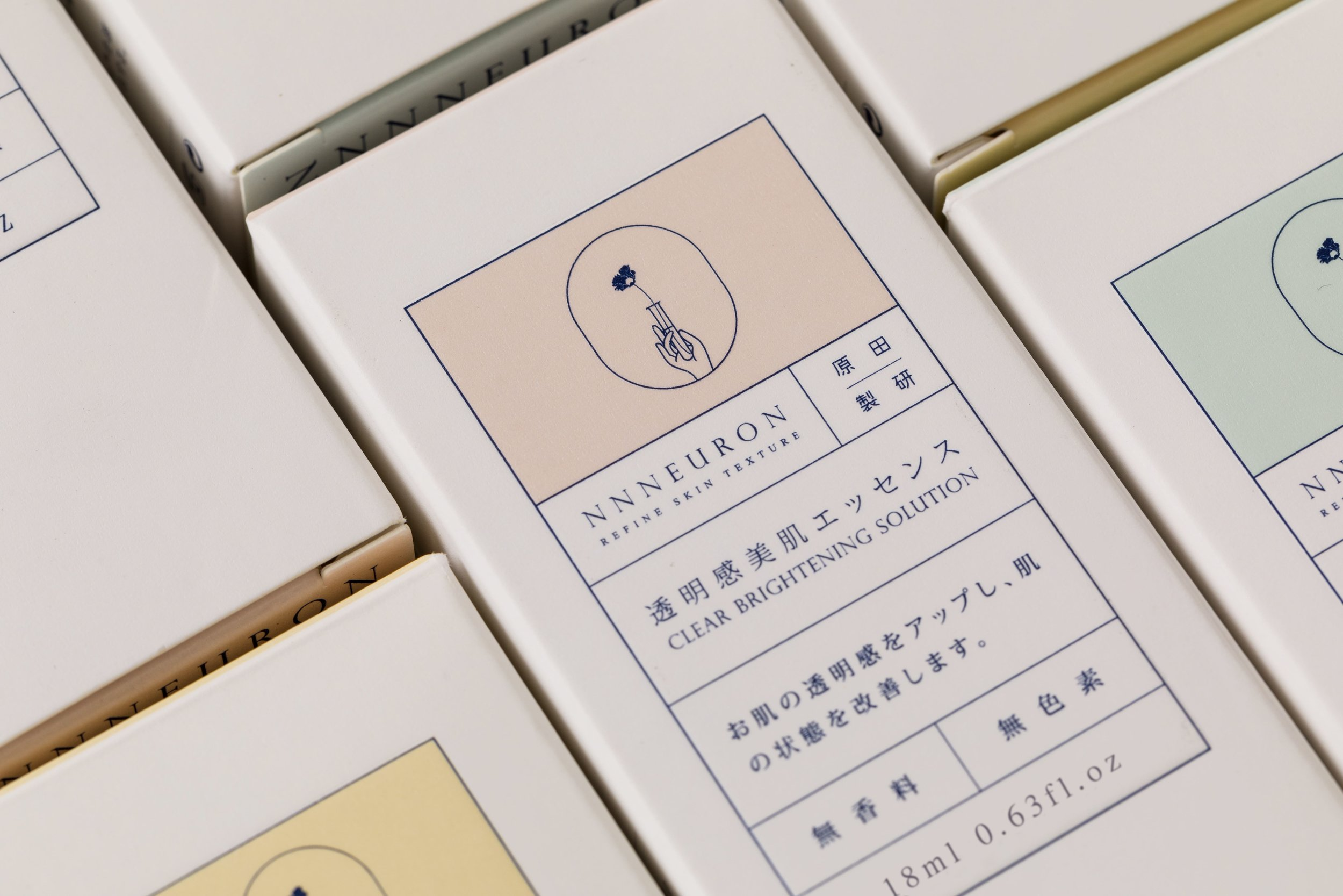 studiopros_NNN packaging_15.jpg