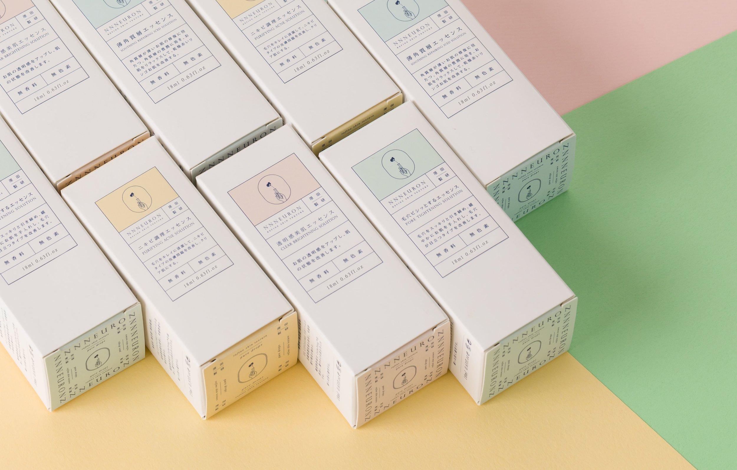 studiopros_NNN packaging_16.jpg