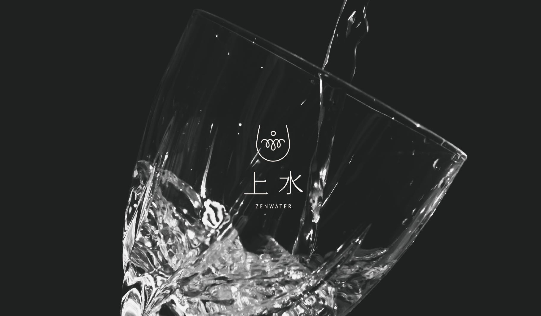 studiopros_zenwater_01.png