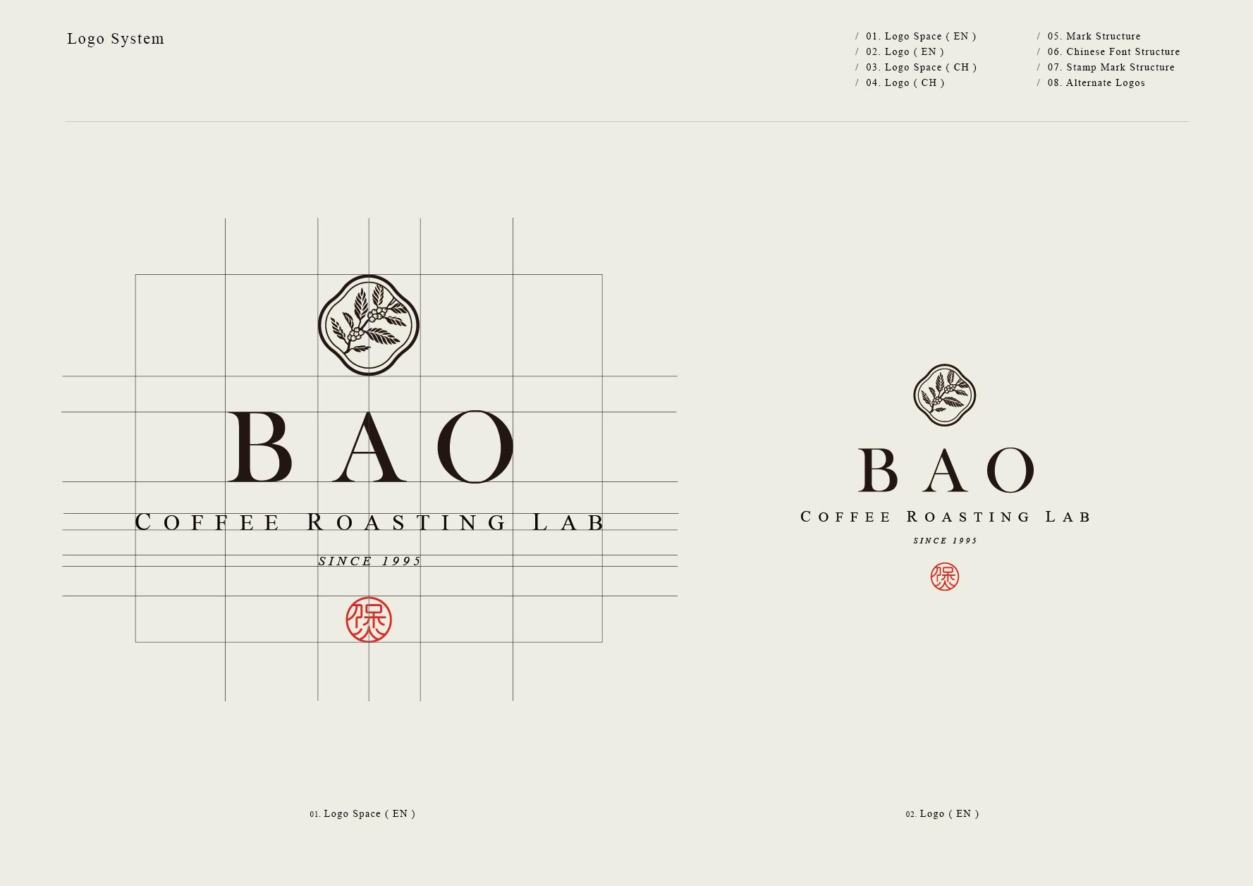 studiopros_Bao_05.png