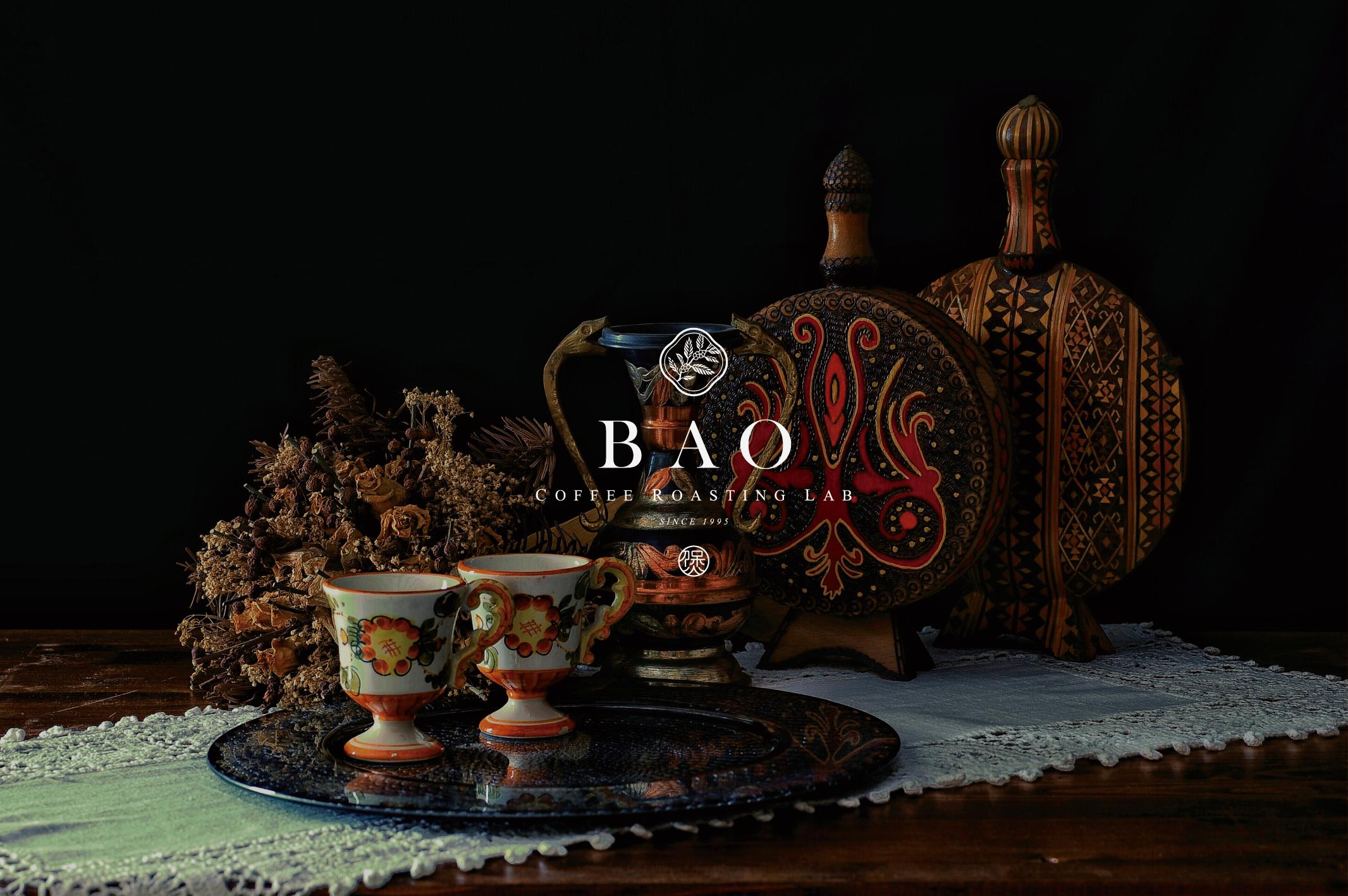 studiopros_Bao_22.png