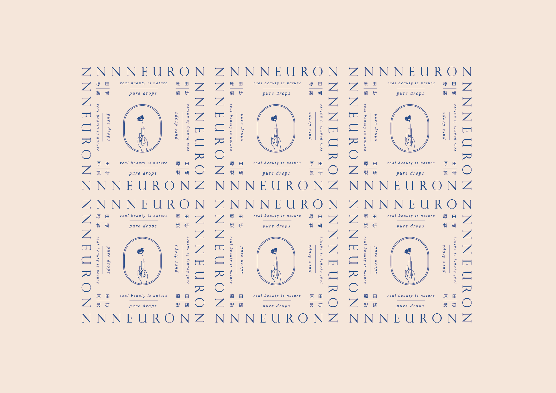 studiopros_NNN_06.png