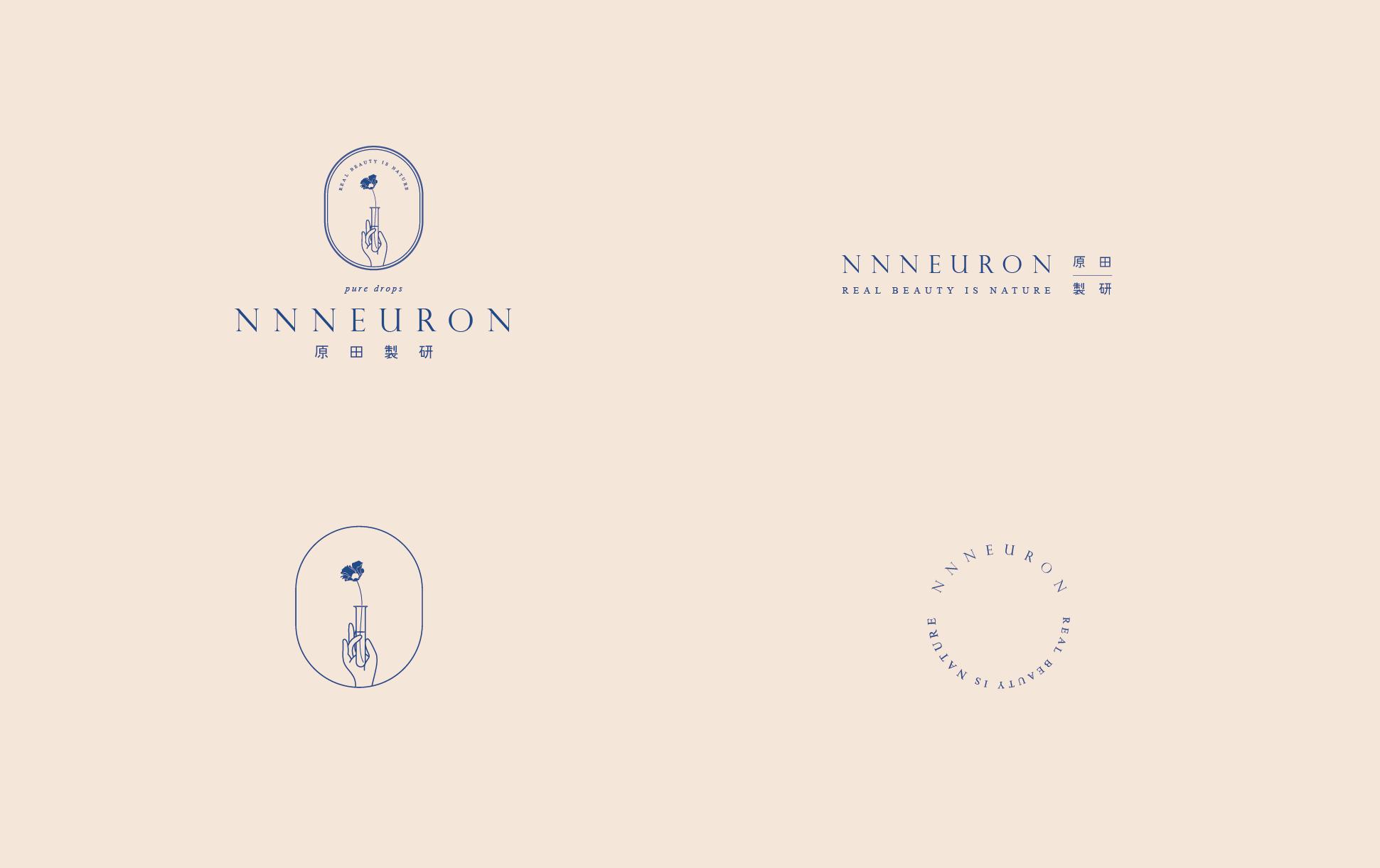 studiopros_NNN_07.png