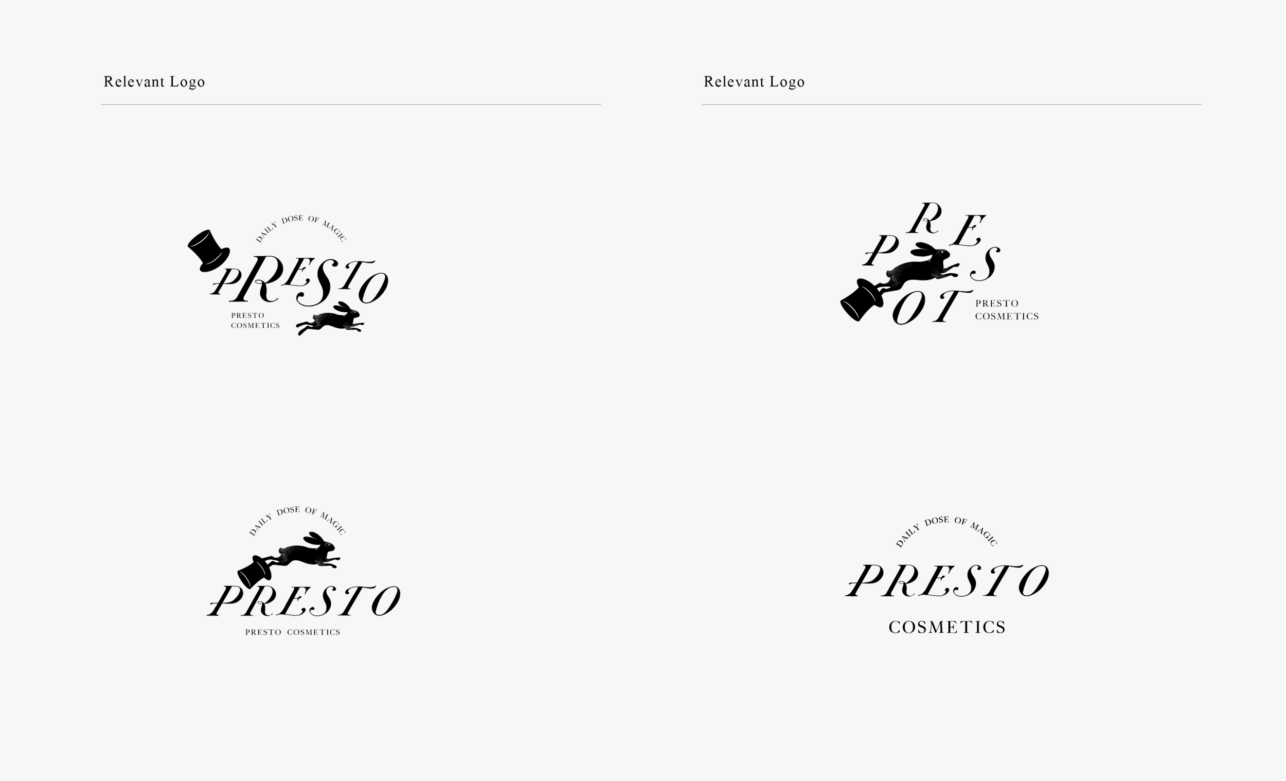 Presto_on the web-25.png