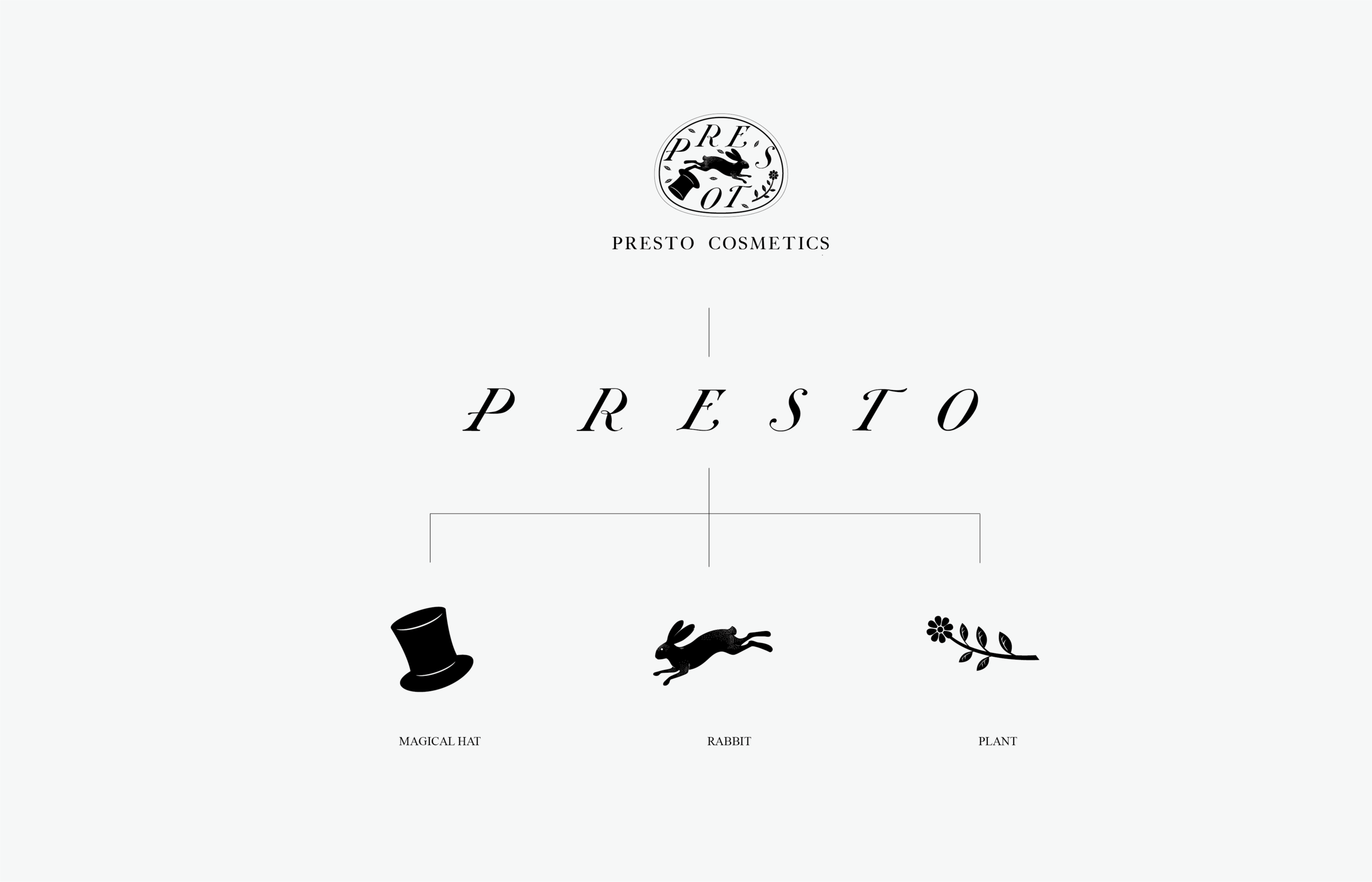 Presto_on the web-31.png