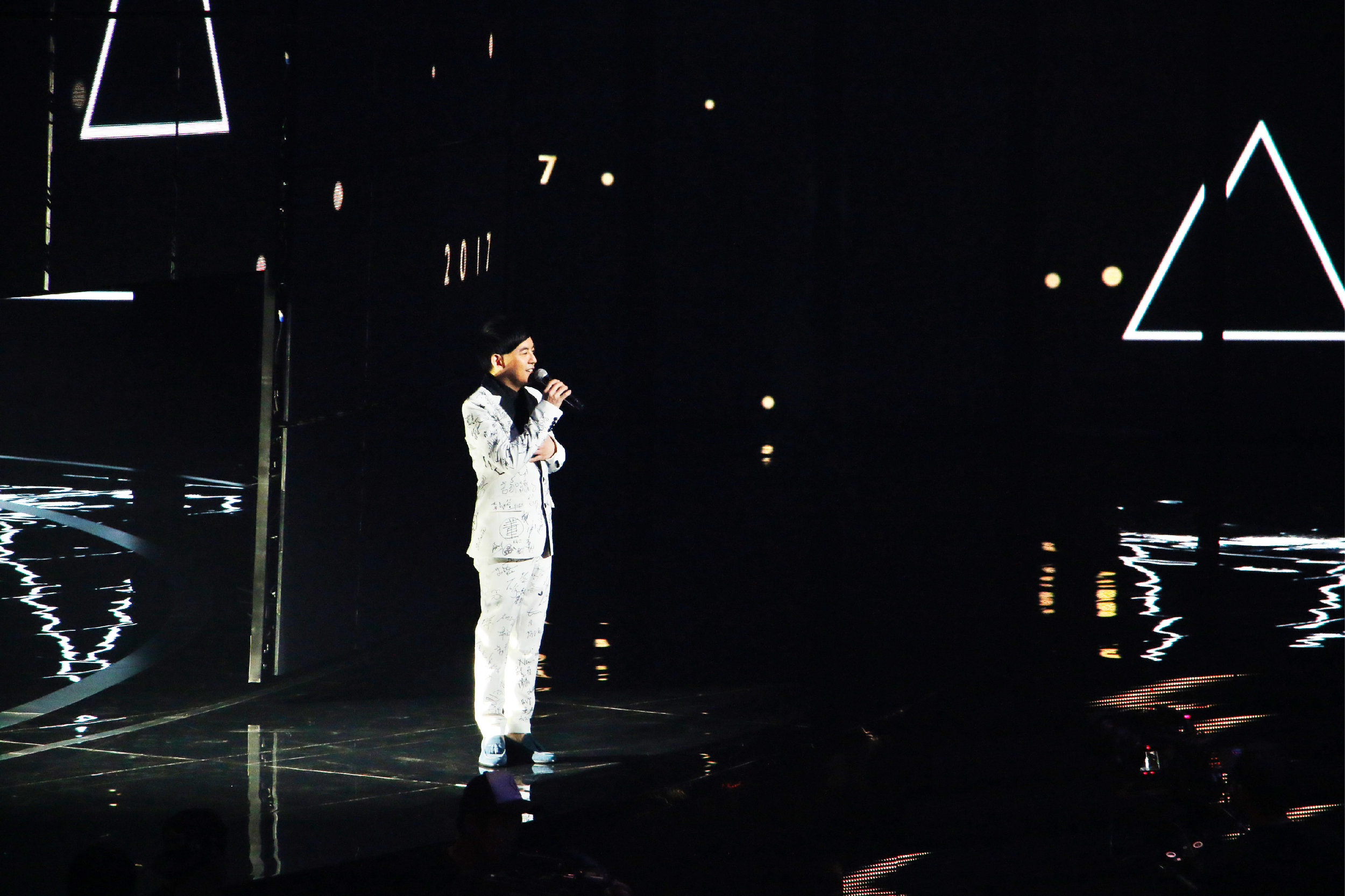 stage photos-02.jpg
