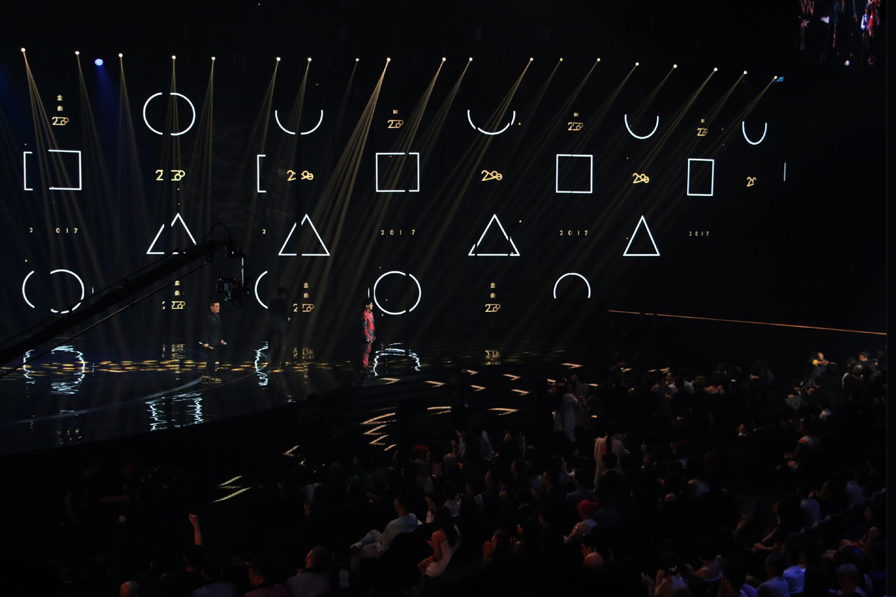 stage photos-07(n).jpg