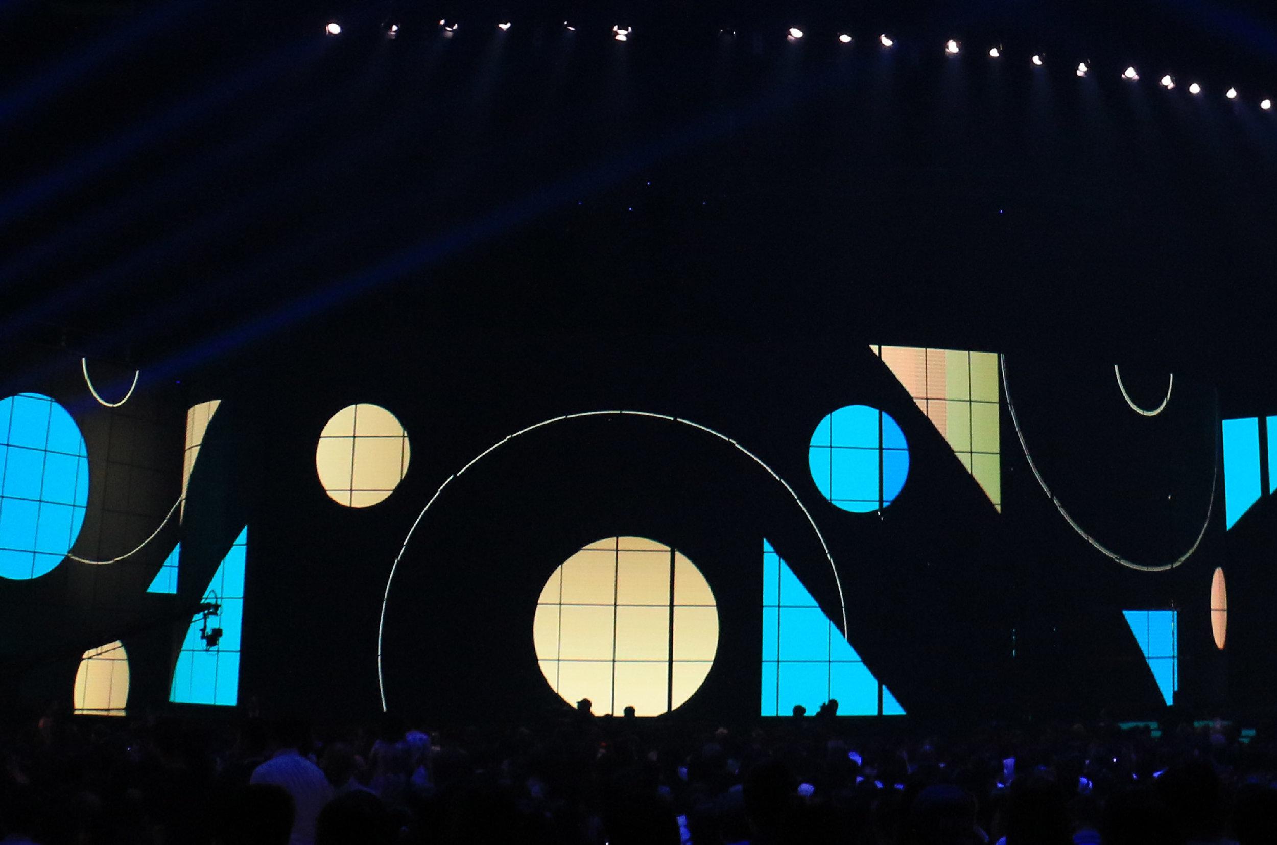 stage photos-15.jpg
