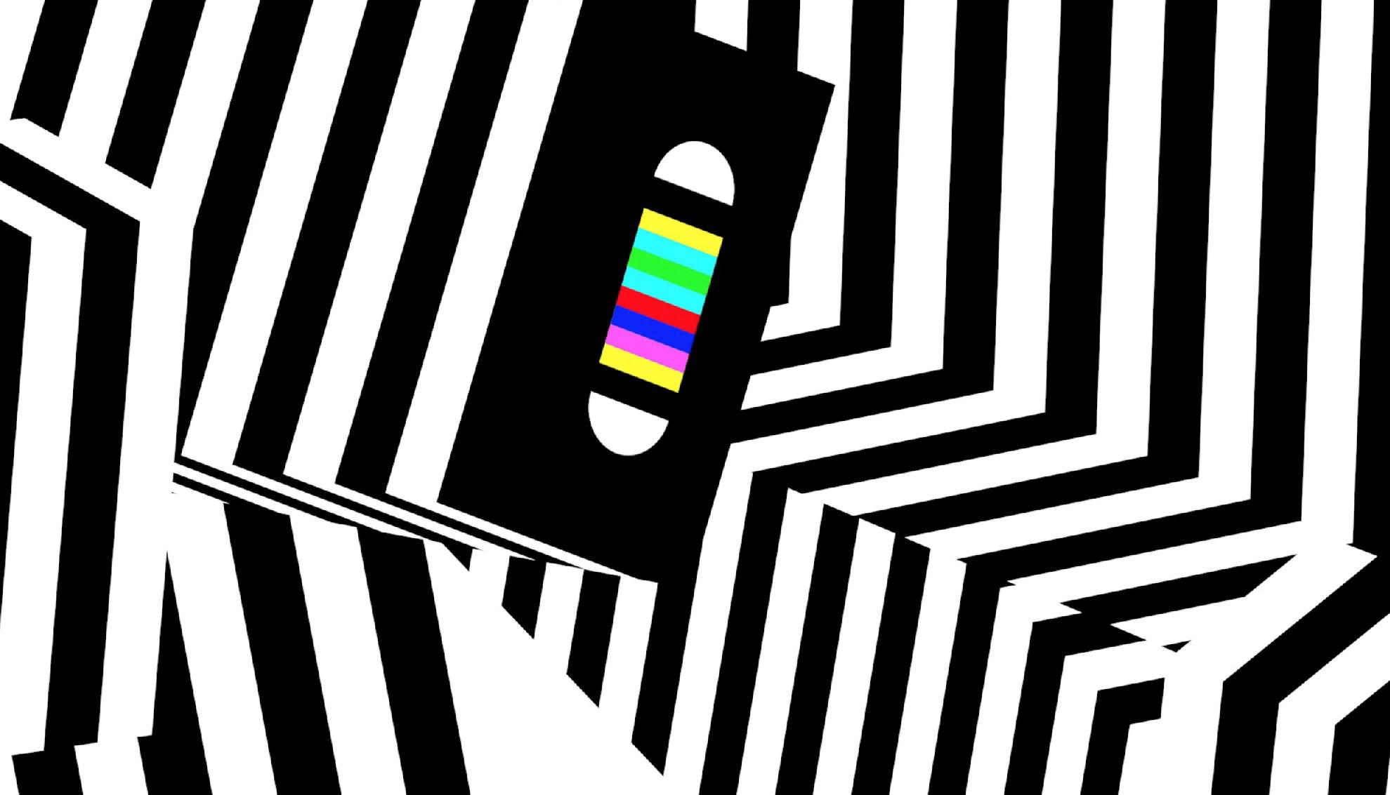 最佳錄影帶獎-07.jpg