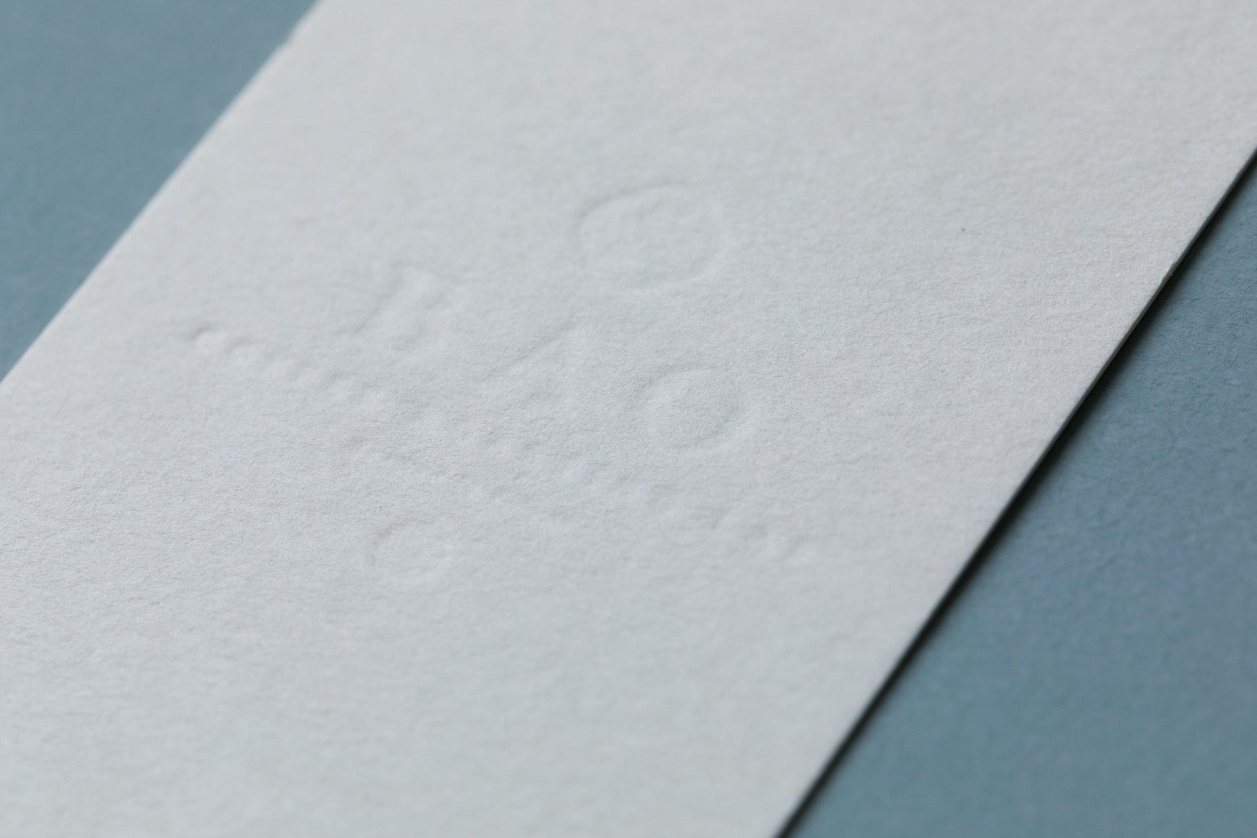 studiopros_bao card_19.jpg