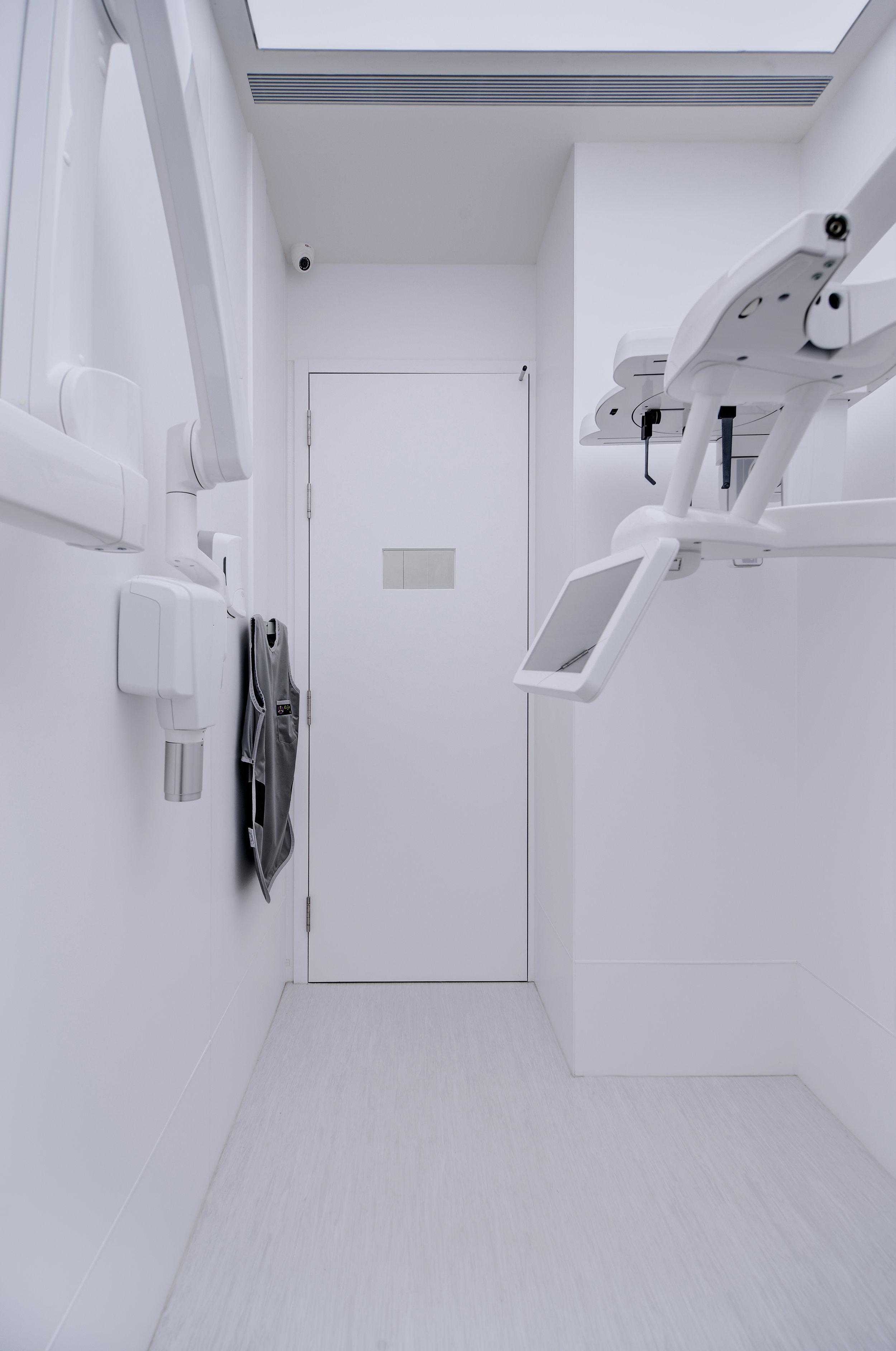 x-ray -2.jpg