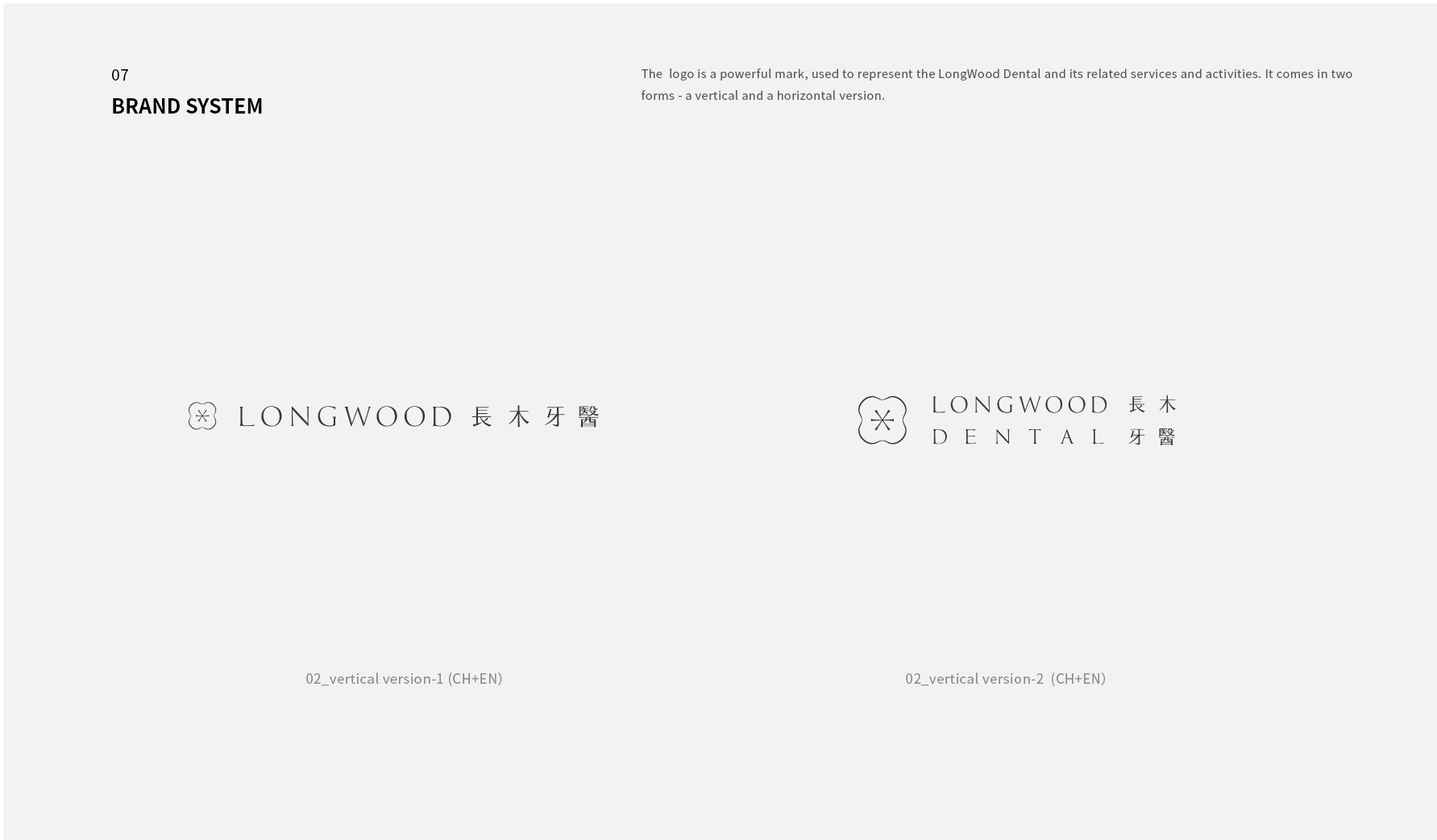 longwood strategy-16.png