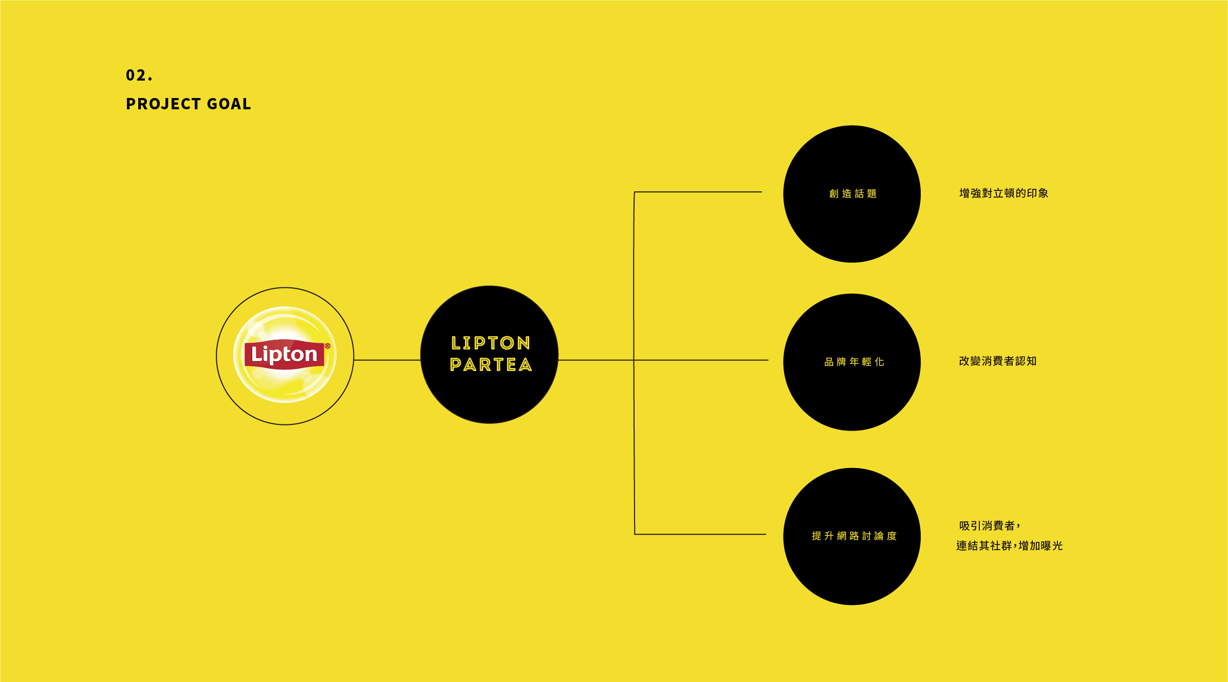 Lipton Strategy-03.png