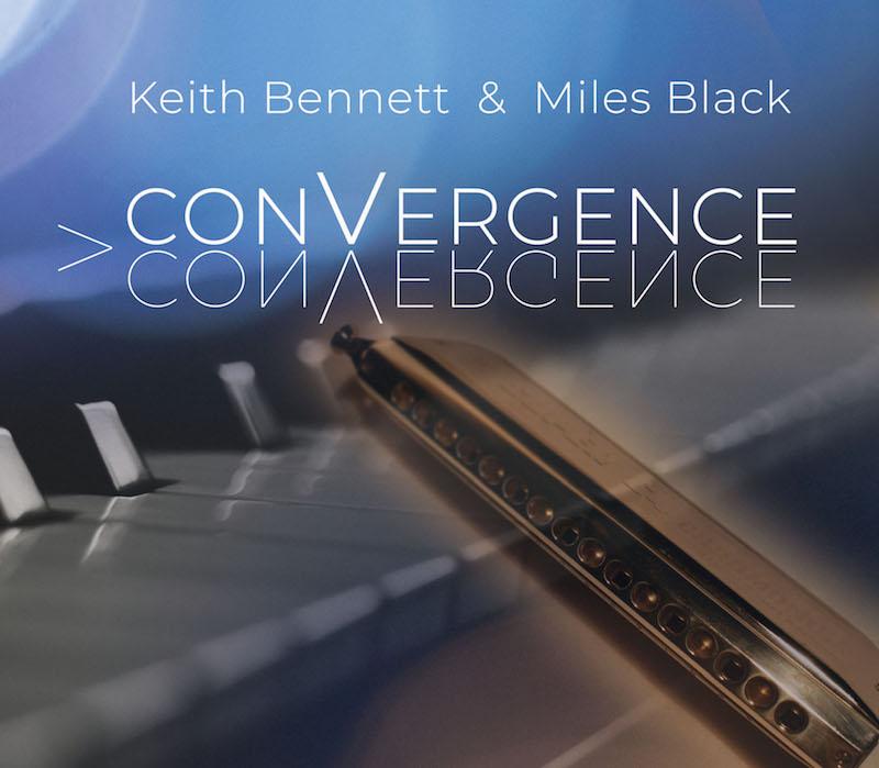 bennett-black-convergence-jazz-piano-harmonica.jpg