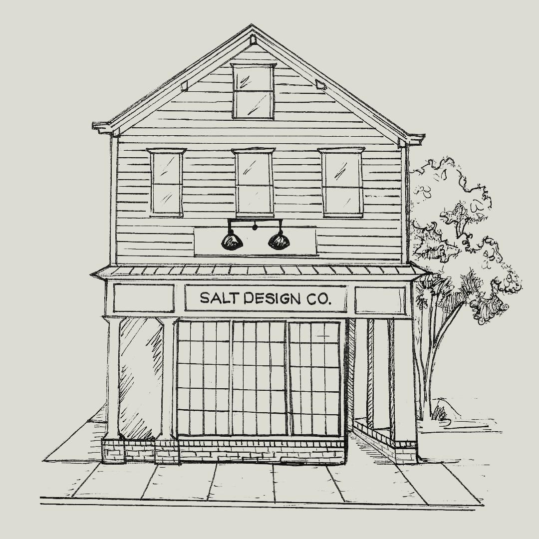 drawing_softbeige.png