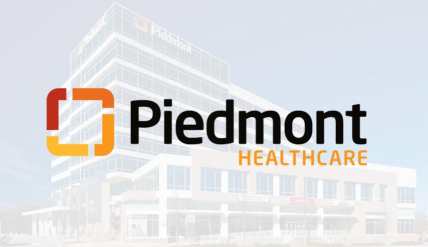 Piedmont-Healthcare_web.jpg