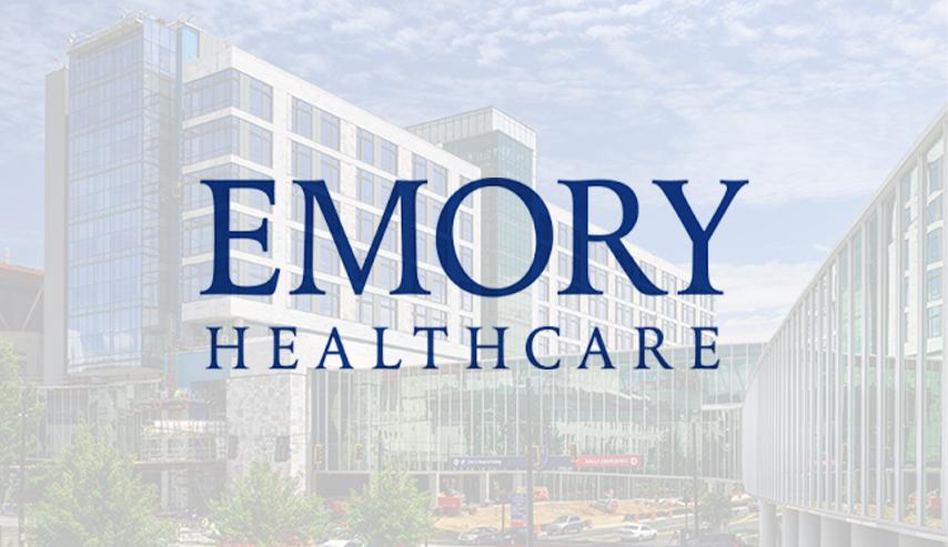 EMORY HOSPITAL 6E & 8E RENOVATION