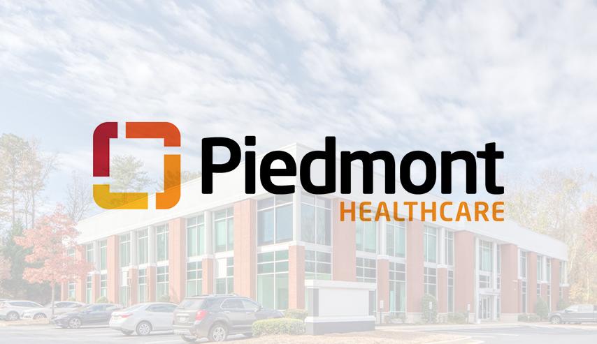PIEDMONT HOSPITAL - NORTHPARK PLACE