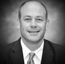 Dr. Philip Cleveland