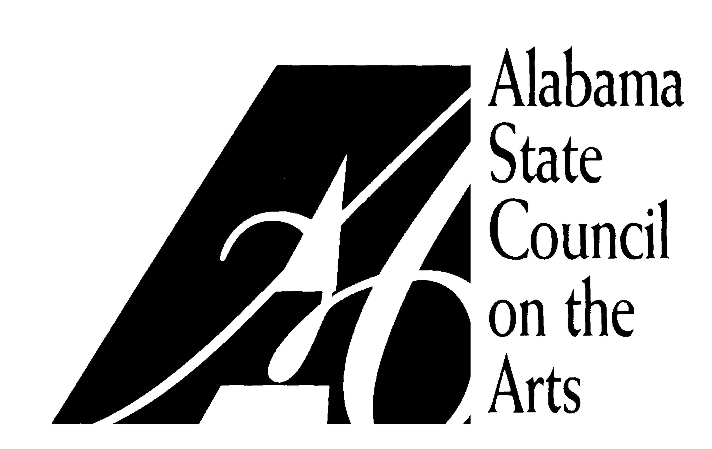 The Alabama State Council on the Arts