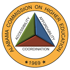 Alabama Commission on Higher Education (ACHE)