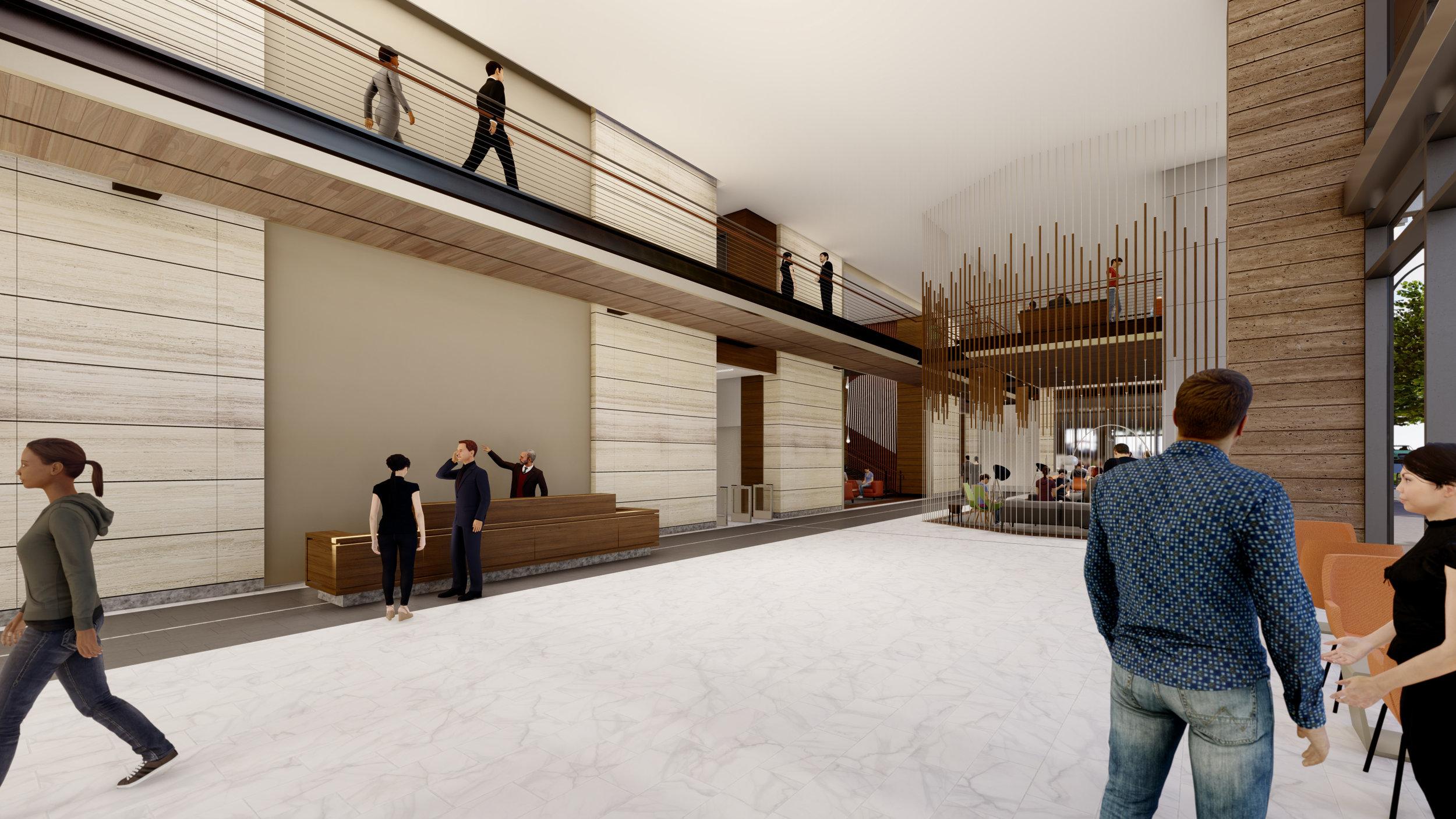 190130__Lobby Interior_Entry_Med Res.jpg