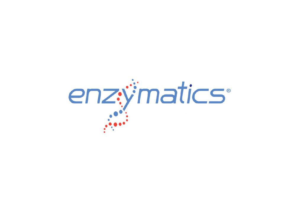 enzymatics.jpg