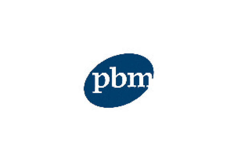 pbm.jpg