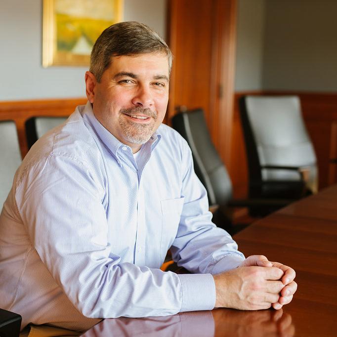 Gene Scavola  / Managing Partner