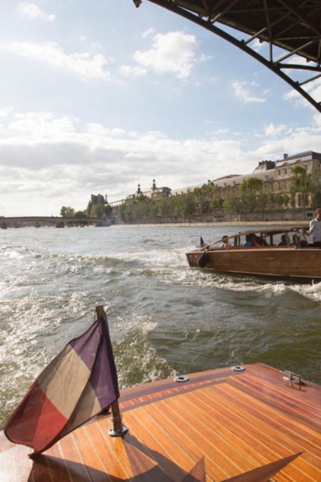 3.PARTAGER - via notre blog What's up in Paris et notre compte Insta: nos découvertes,nos rencontres, nos bons plans, nos idées…