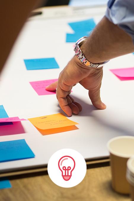 SEMINAiRES / WORK SHOP   Faire ressortir de le meilleur de chacun par un travail d'équipe autour de votre entreprise et de ses valeurs.