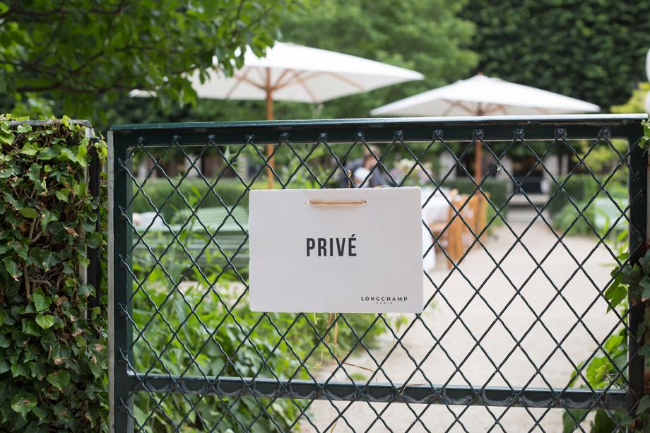 RueAmandineEvent-Longchamp-picnicpalaisroyal-prive.jpg