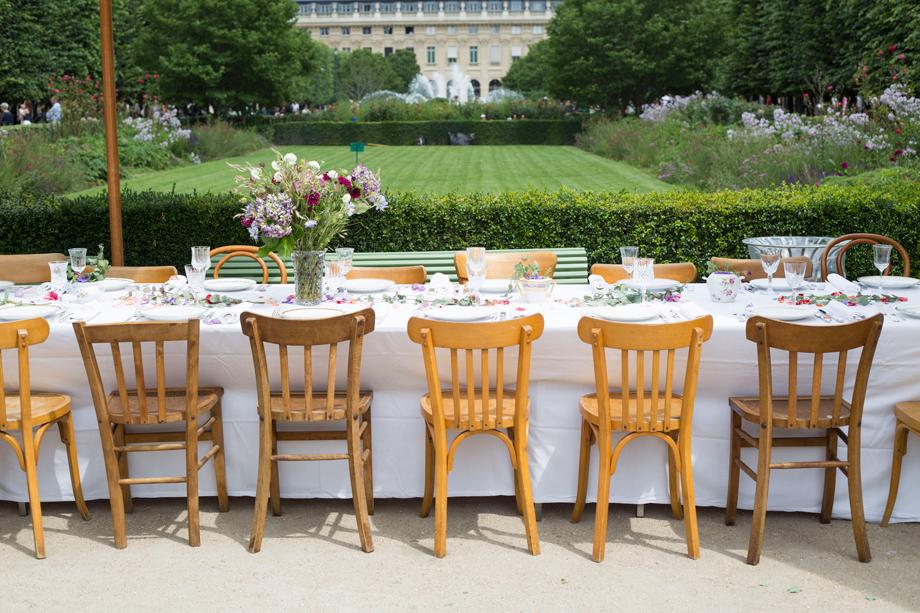 RueAmandineEvent-Longchamp-picnicpalaisroyal.jpg