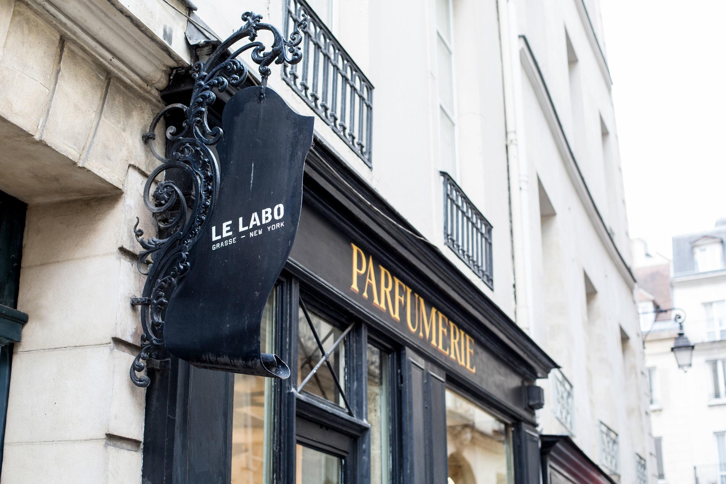 longchamp-mademoiselle-presstour-12.jpg