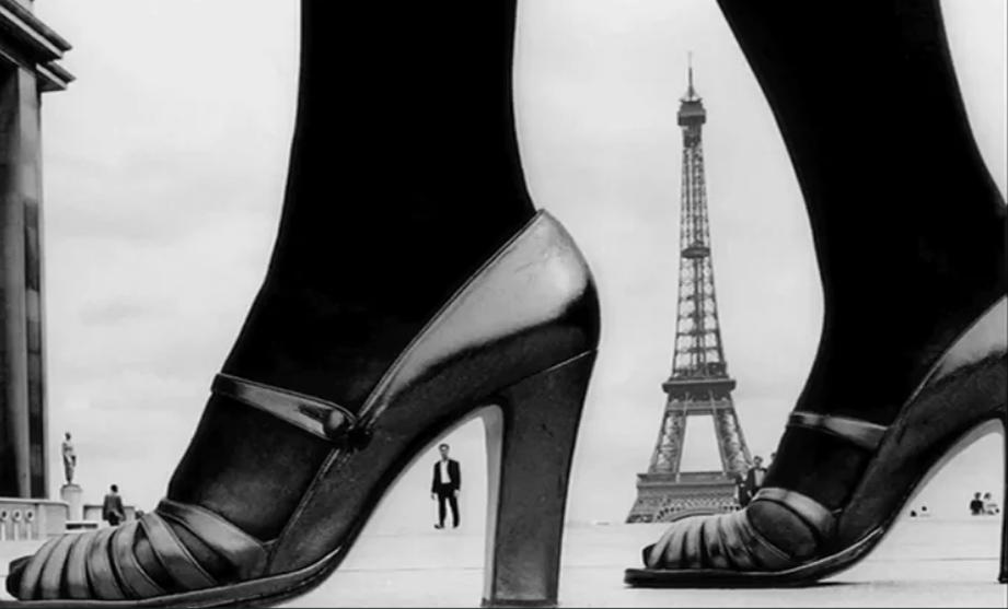 10-Paris-Photo.png