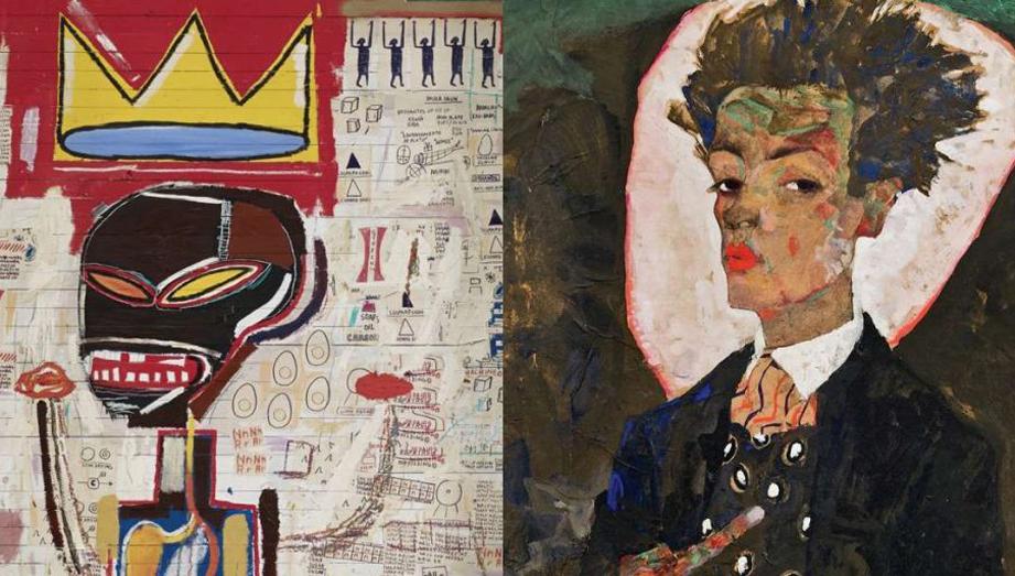4-Basquiat-Schiele-FLV-1024x512.jpg