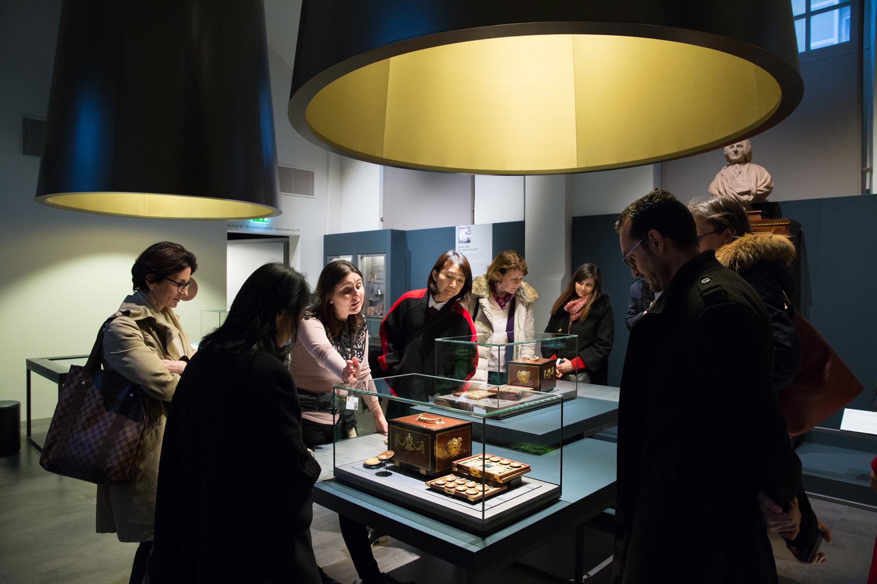 IMG_6803 SAP CONCUR VIP EVENT BY RUE AMANDINE.jpg