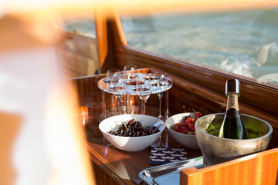 RueAmandineEvent-Longchamp-boatcruise2.jpg