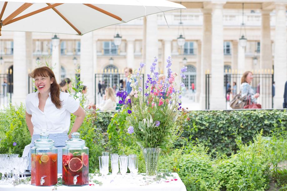 RueAmandineEvent-Longchamp-picnicpalaisroyal3.jpg