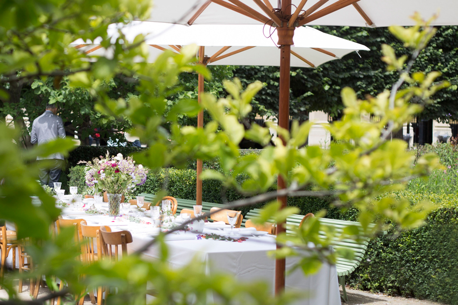 RueAmandineEvent-Longchamp-picnicpalaisroyal12.jpg