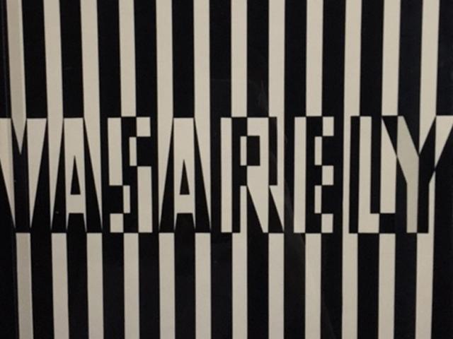 vasarely-paris-2019-13.jpg