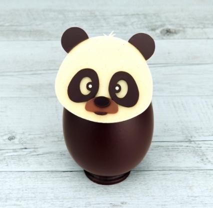 Chocolat%2BLe%2BN%25C3%25B4tre%2BPanda.jpg
