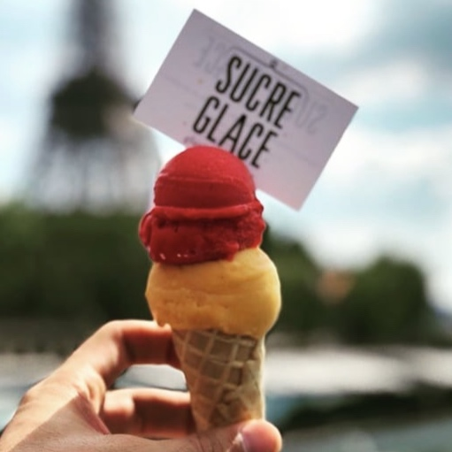 image+sucre+glace.jpg