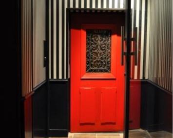 little-red-door.jpg