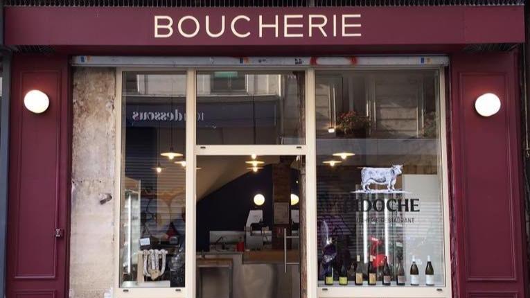 bidoche-facade.jpg