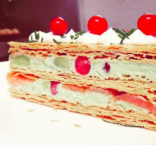 Privé de desserts.png