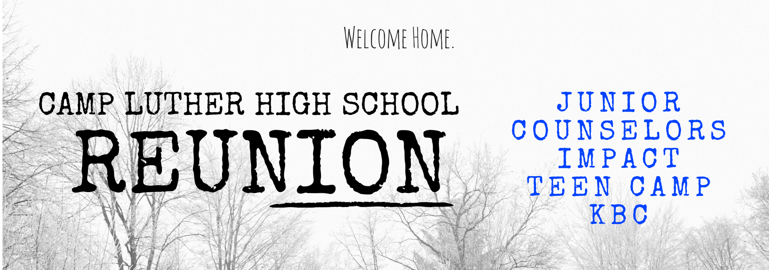 High_School_Reunion_2017_Revised_Banner_1.png